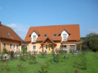 unser Gaestehaus - Andante Seminar- und Gaestehaus - Loipersdorf - rentals