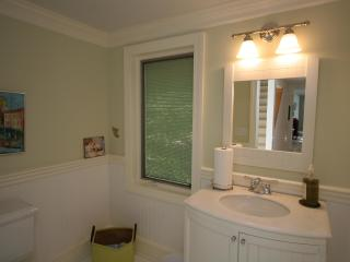 NYC Midtown 30 minutes-Scarsdale on Golf Course - Oyster Bay vacation rentals