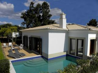 AlmaVerde Village & Spa Safira on Plot 134 - Lagos vacation rentals