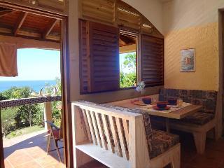 Jim's Place - Jamaica - Savanna La Mar vacation rentals