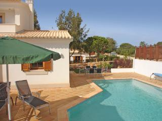 AlmaVerde Village & Spa Gemini on Plot 161 - Lagos vacation rentals