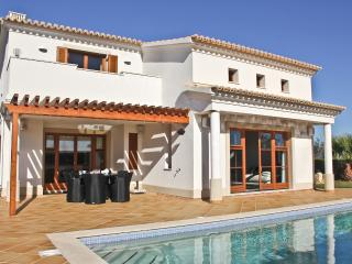AlmaVerde Village & Spa Amedoeira on Plot 163 - Lagos vacation rentals