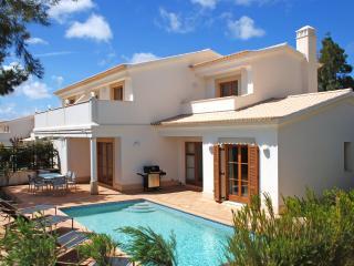 AlmaVerde Village & Spa Gemini on Plot 172 - Aljezur vacation rentals