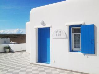 Large, New, Modern Fully-Equipped Apartment Villa - Mykonos vacation rentals
