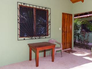 Casa Rosada Nosara / Playa Guiones / Unit 4 - Nosara vacation rentals