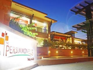 1 Bedroom Condo Persimmon - Cebu City vacation rentals