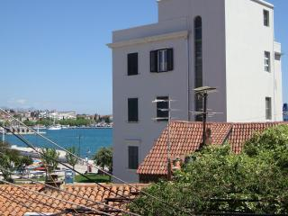 Apartment Zrinka in center of Split - Split vacation rentals