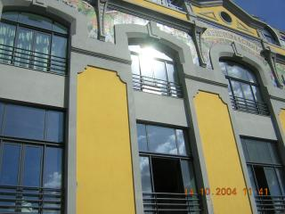 Spacious Loft in Trendy Building Very Central - Sesimbra vacation rentals