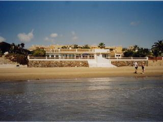Marbella Beach House - Marbella vacation rentals