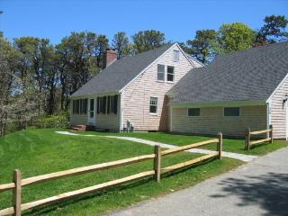 Updated 4 Bedroom Home in Beautiful Chatham - 36 Salt Marsh Way - Chatham vacation rentals