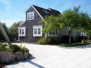Chatham With A View - 5 Lobster Lane - Chatham vacation rentals