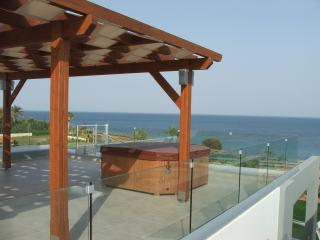 APARTMENT GINA 2 BEDROOMS - Protaras vacation rentals