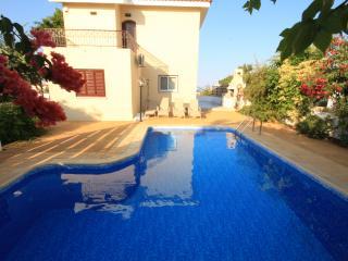VILLA FIORE - Protaras vacation rentals