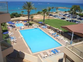FIG TREE BEACH FRONT - Kapparis vacation rentals