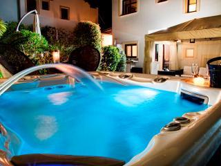 VILLA AMELIE - Protaras vacation rentals