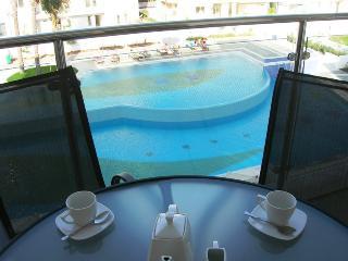 SUPERIOR ELYSIA PARK - Kouklia vacation rentals