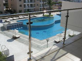 ELYSIA PARK - Kouklia vacation rentals