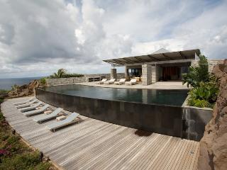 STB - DANSE5 - One of the finest properties in St. Barth - Gustavia vacation rentals