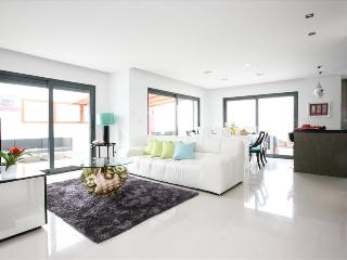 HolidayOn...AC  | Design Penthouse - Baleal vacation rentals
