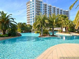 Serendipity Penthouse of Destin, located at the Palms of Destin - Destin vacation rentals