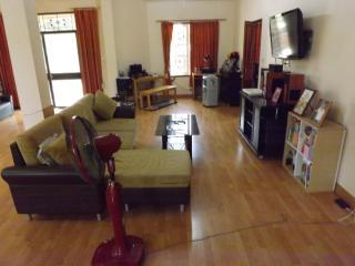 Sukhothai Modern Western New house - Sao Hai vacation rentals