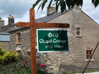 Chapel Cottage B&B - Bourton-on-the-Water vacation rentals