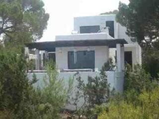 The Paradise of Formentera - San Francisco Javier vacation rentals