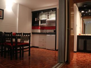 Saint Michel Suite - Cordoba vacation rentals
