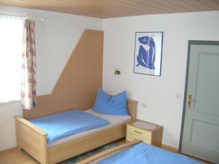 Ferienwohnung Berger - Lienz / Osttirol - Stall vacation rentals