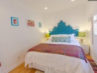 Cool Luxurious Designer Home Venice - Los Angeles vacation rentals