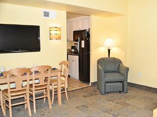 Virginia Beach Resort Condo - Virginia Beach vacation rentals