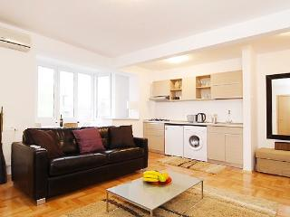2DK Apartment to Rent in Setagaya-ku ( Tokyo ) - Kanto vacation rentals