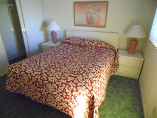 3 BR Ocean Side.  Best deal in town..Book online - Ocean City vacation rentals