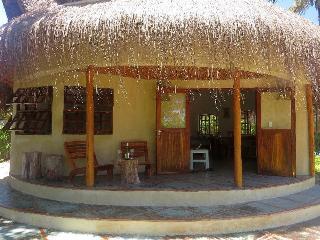 Casa Babi - Tucul - Vilanculos vacation rentals