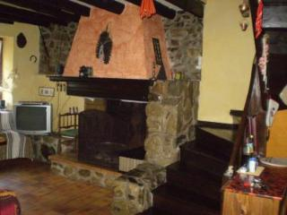 Beauty house litle town French Pyrinees. getaway! - Orlu vacation rentals