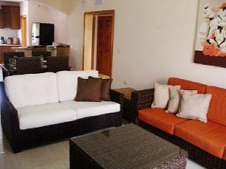 Palm Suites H4. Near to the Beach!! - Bavaro vacation rentals