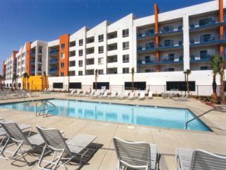 OCEANSIDE CA  WorldMark Condo - Oceanside vacation rentals