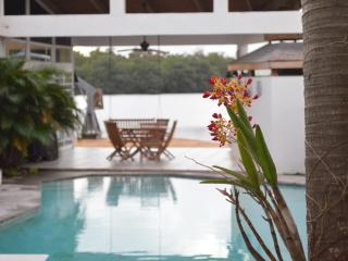 The Lagoon House - Puerto Rico vacation rentals