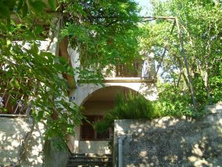 Apartmani Tučepi - Tucepi vacation rentals