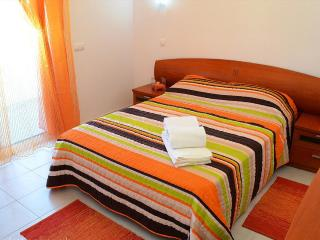 UNFORGETTABLE HOLIDAYS SEA VIEW NEAR THE BEACH-I - Carvoeiro vacation rentals