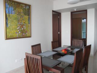 The Emperor, Colombo 3, - Colombo vacation rentals