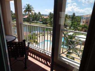 Villa w/ Spectacular Vista - Humacao vacation rentals