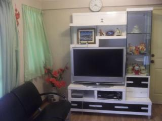 Entire 1st Floor Home in Sai Kung, Hong Kong - Hong Kong vacation rentals