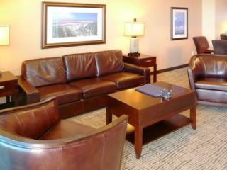 TOWERS ON THE GROVE - AWESOME SUMMER VACATION - North Myrtle Beach vacation rentals