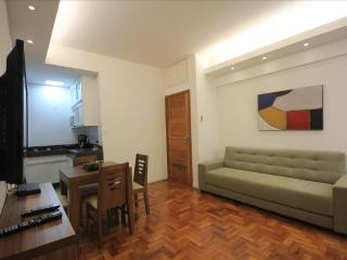 ★Nabuco 201 - Rio de Janeiro vacation rentals