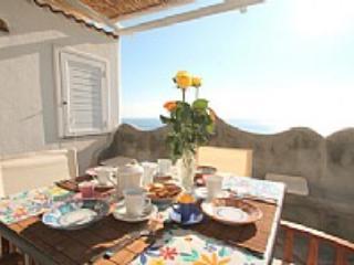 Casa Eralda - Image 1 - World - rentals