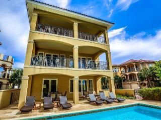 Bella Destina - Destin vacation rentals