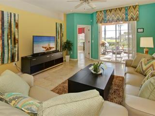 LUXURY 4BR/3BA SOUTH FACING POOL/SPA, GREAT AMENITIES - Davenport vacation rentals