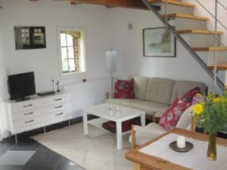 Vacation Apartment in Schwarmstedt - comfortable, natural, stylish (# 4754) - Lower Saxony vacation rentals