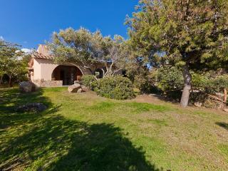 Villa Cicas - Sardinia vacation rentals